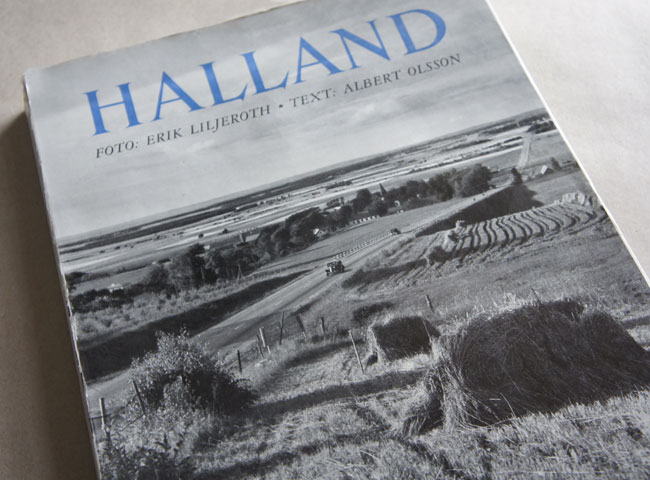 allhems-halland