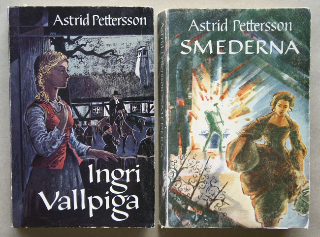 pettersson-astrid